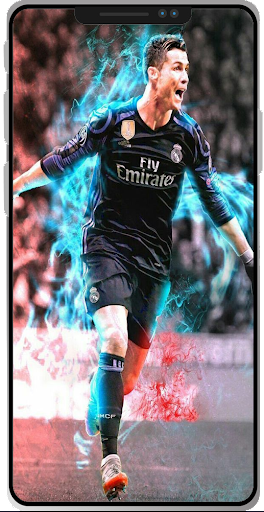Download Cristiano Ronaldo Hd Wallpapers Cr7 Wallpaper 4k Free For Android Cristiano Ronaldo Hd Wallpapers Cr7 Wallpaper 4k Apk Download Steprimo Com