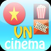 Vietnam Cinemas