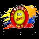La Skin4 96.9 Download on Windows