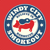 Windy City Smokeout 2017