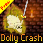 Dolly Crash Free