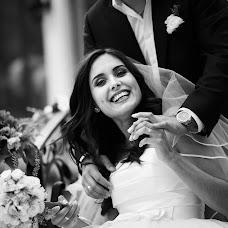 Wedding photographer Vadim Loginov (VadimLoginov). Photo of 09.09.2015