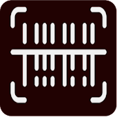 QR - Barcode  Scanner and Generator