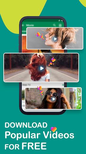 Xender - Share Music&Video, Transfer Photo, File 5.1.1.Prime screenshots 4