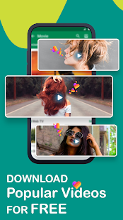 Xender - Share Music&Video,Share Photo,Share File Screenshot