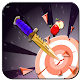 Download Knifes Shot Attack For PC Windows and Mac