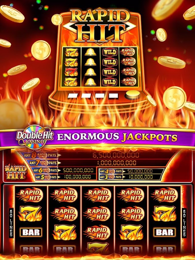 play slot machines free online online casino app