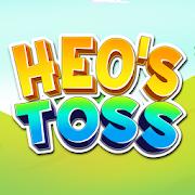 Heo's Toss