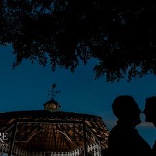 Wedding photographer Brenda Vazquez (AMOREFOTOCINEMA). Photo of 06.11.2017