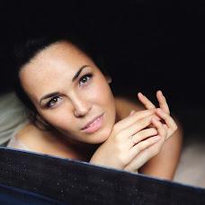 Wedding photographer Natasha Fedorova (fevana). Photo of 24.09.2014