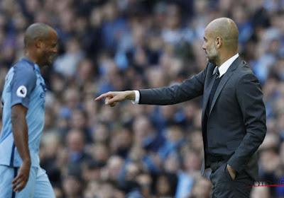 'Pep Guardiola: De metamorfose van een voetbaltrainer' kan van u worden