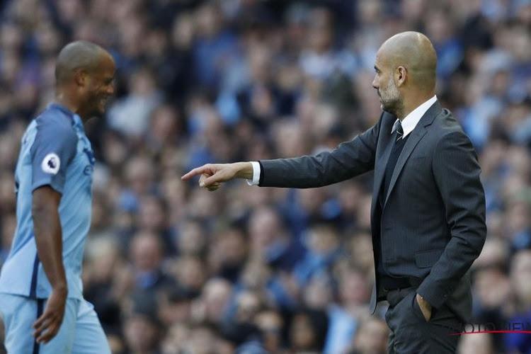 Win: 'Pep Guardiola: De metamorfose van een voetbaltrainer'