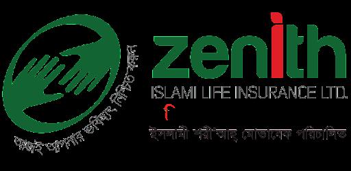 Zenith Islami Life Insurance Ltd Apps On Google Play