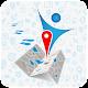 Friend Locator : Phone Tracker (app)