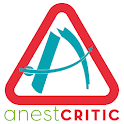 AnestCRITIC Crisis y Anestesia icon