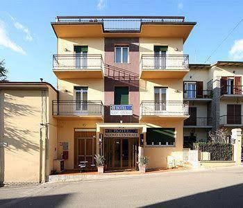 Hotel Nuovo Centrale