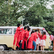 Wedding photographer Jack Cctan (JackTan123). Photo of 08.03.2018