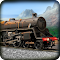 Oil Train Simulator - Driver 1.1 Apk