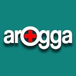 Arogga  - Online Pharmacy of Bangladesh icon