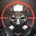 Hopeless Raider-FPS Shooting Games APK