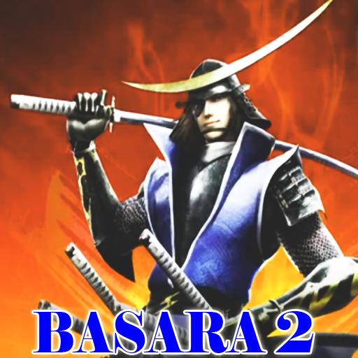 Sengoku Basara 2 Heroes Guia