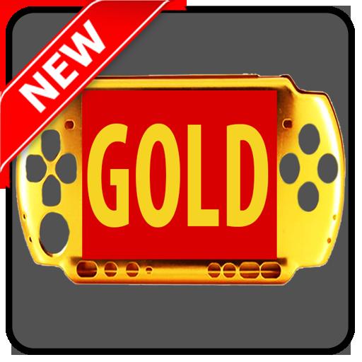 New PSP Emulator 2017