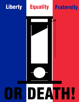 http://fc04.deviantart.net/fs70/i/2011/090/a/a/french_revolution_graphic_by_party9999999-d3cwc36.png