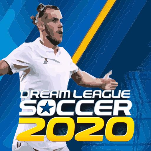 Guide For Dream Winner League Tips Soccer 2020