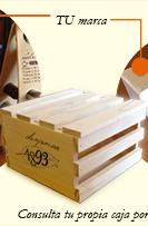 caja-gourmet-2.png
