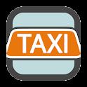 나비콜택시(승객용) icon