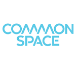 Common Space B.F.R.