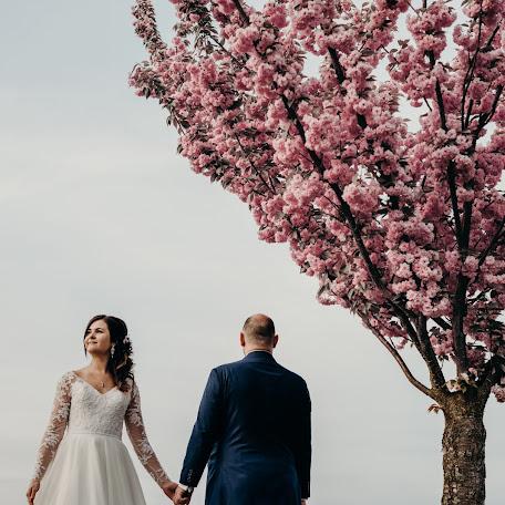Fotograful de nuntă Pop Adrian (popadrian). Fotografie la: 24.04.2018