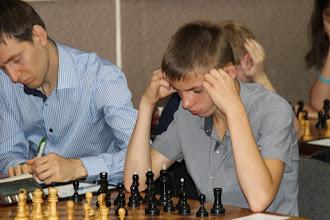 Photo: Косырев Никита