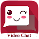 LightC - Meet People via video chat for free Android apk
