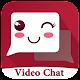 LightC - Meet People via video chat for free APK