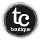 TC Boutique Download for PC Windows 10/8/7