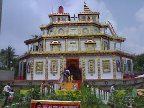 Album archive durga puja 2008 bardhaman photo padmashri sangha pandal thecheapjerseys Image collections