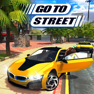 Go To Street for PC and MAC