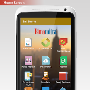 Bimamitra ULTIMATE App Download For Android 1