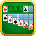 Klondike Solitaire Luxe icon