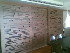 pared-separadora-madera