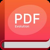 Trình đọc PDF Mod