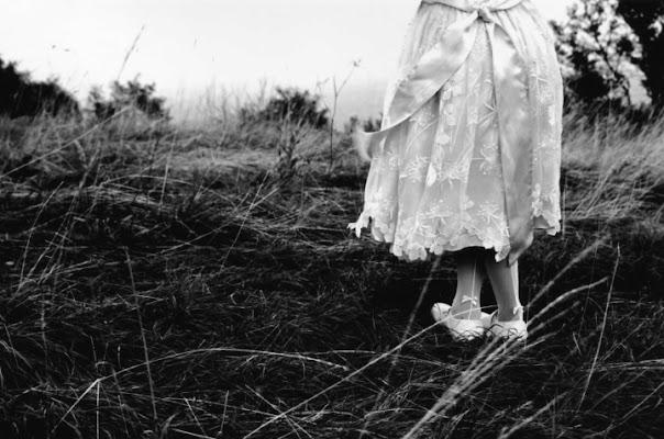 L'attesa (1) di Gabriel_Knight
