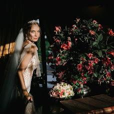 Свадебный фотограф Леся Оскирко (Lesichka555). Фотография от 23.01.2019