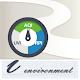 Environmental Info Push App (app)