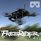 FPV Freerider icon