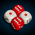 Dice Master Puzzle - Merge Game 2021