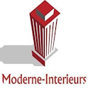 Moderne Interieurs icon