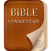 Bible Commentary on Revelation