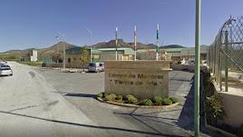 Los trabajadores del centro solicitará el 'derecho de amparo' al Defensor del Pueblo Andaluz.